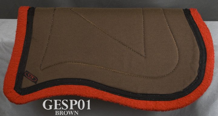 GESP01_BROWN
